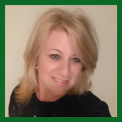 old-south-realty-cathy-manes