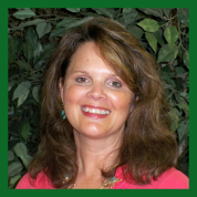 old-south-realty-denise-hyde