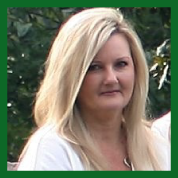 old-south-realty-joanne-theiss