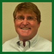 Old-South-Realty-Mike-Duke